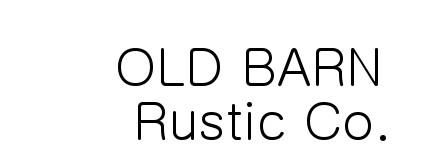 logo-oldbarn