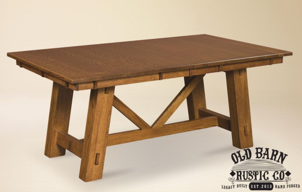 Old Barn Rustic Co 187 Dining Tables : gerorgia 1024x651 from oldbarnrustic.com size 1024 x 651 jpeg 99kB