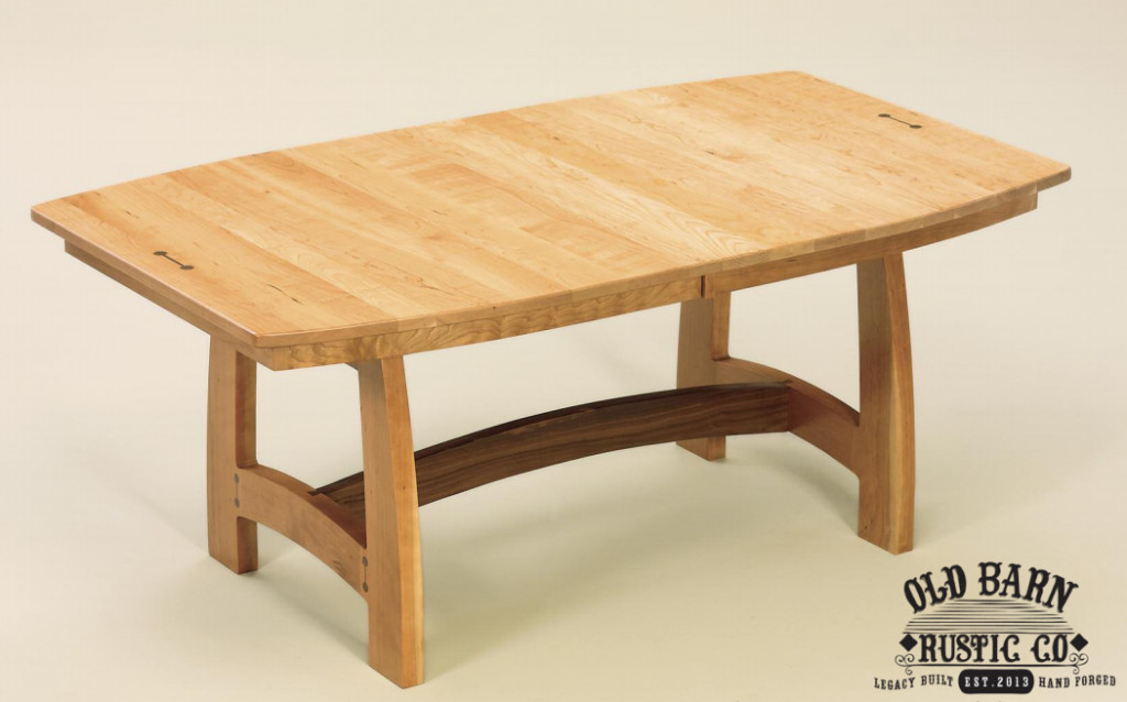 Old Barn Rustic Co 187 Dining Tables : table 2 1024x638 from oldbarnrustic.com size 1024 x 638 jpeg 94kB